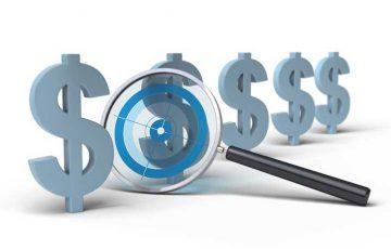 FXの通貨単位とは?最低取引単位は?