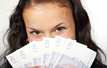 FXで必要な最低資金っていくらから?