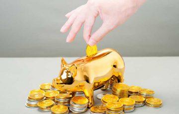 FXで勝つための資金管理(マネーマネジメント)方法とは?