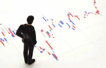 FX移動平均線とは?見方や分析法など分かりやすく解説