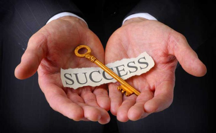 FX成功者の割合はどれくらい?成功者の共通点や手法が知りたい!