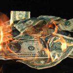 日本の金利が低い理由は?なぜここまで低金利国となってしまったのか