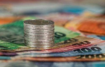 初心者はどの通貨ペアを選ぶべき?