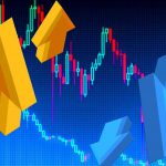 FXは短期売買・長期取引どっちがいい?メリットとデメリットは?