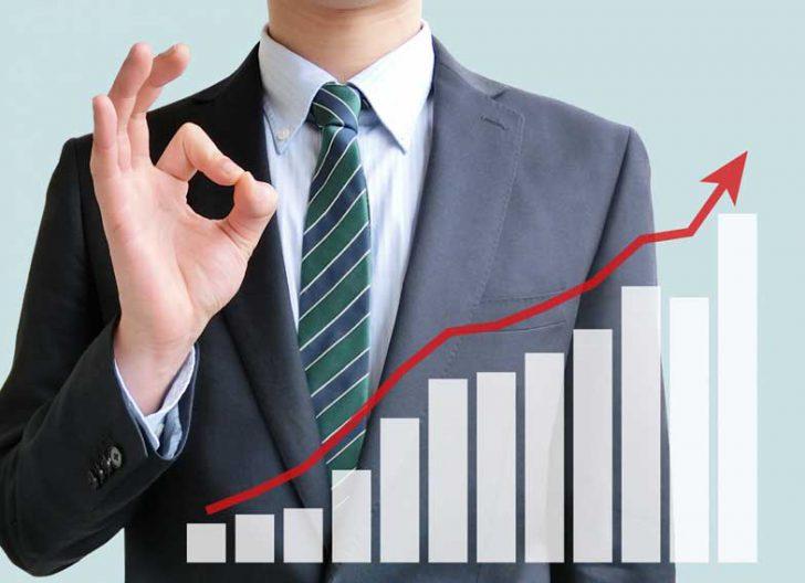 FXのレバレッジ1倍でロスカットリスクを減らせる?外貨預金との違いは?