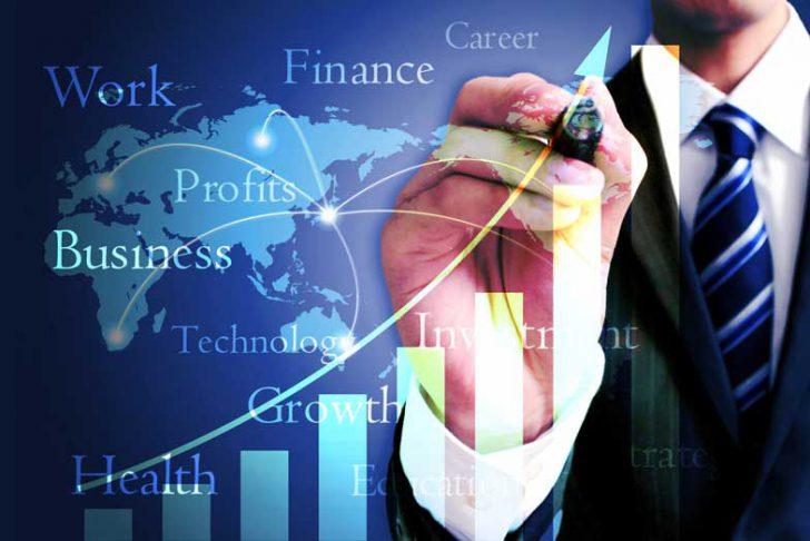 FXはサラリーマンの副業に向いてる?失敗しないためのコツや稼ぐための戦略を解説!